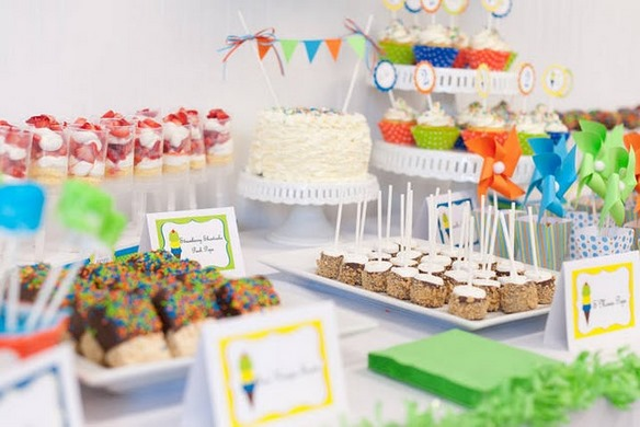 food-dessert-table-ideas-for-party1
